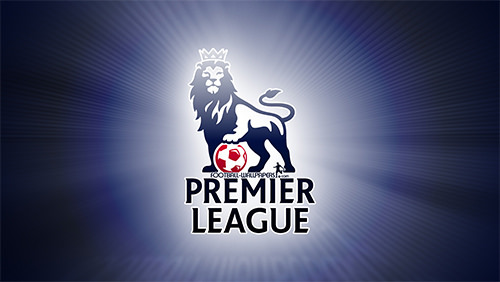 Live Streaming England Premier League